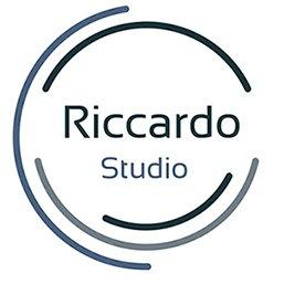 Riccardo Studio