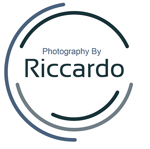 Photography by Riccardo