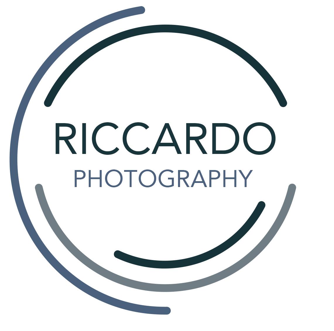 Riccardo Photography